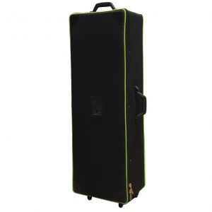 Hard Trolley Case