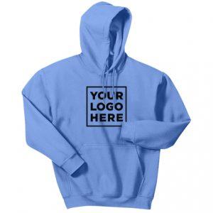 Gildan Men's Hooded Sweatshirts